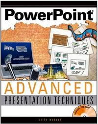 Video Mahir Power Point dan membuat presentasi keren - Download Ebook