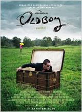 Oldboy 2014 Truefrench|French Film