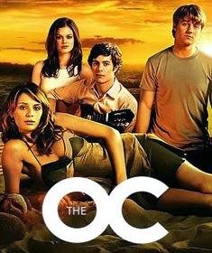 the o.c par jauniešiem