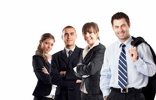 Lowongan Kerja Marketing Januari 2013