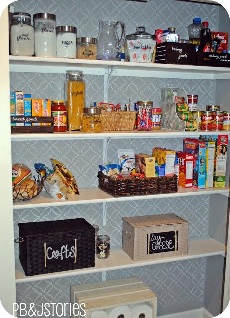 como organizar el hogar