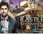 Castle Restoration-hidden dans Objets caches Castle%2BRestoration