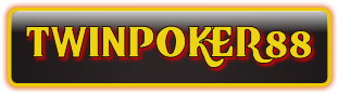 TWINPOKER88