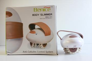 Benice Body Slimmer
