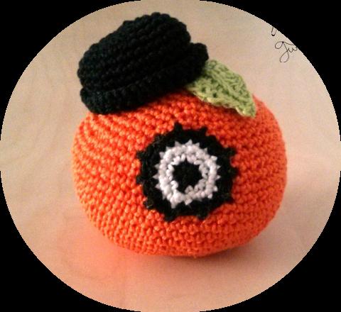 http://noagurumis.blogspot.com.es/2014/01/patron-fruta-molona-una-naranja-un-poco.html