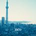 Zico revela teaser de 'It Was Love' com Mariko Shinoda