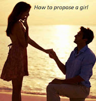 http://ayurvedhome.blogspot.in/2015/10/how-to-impress-girl-in-hindi.html