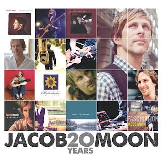 JM 20 years