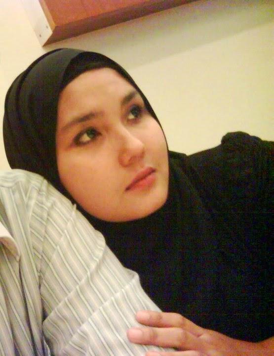 Lavendar Rhea Hana