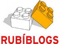 programa ràdio Rubíblogs amb Jordi Rius