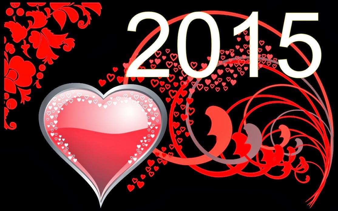 Happy New Year 2015, part 4