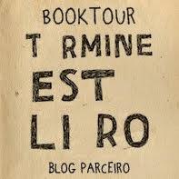 BookTour!!