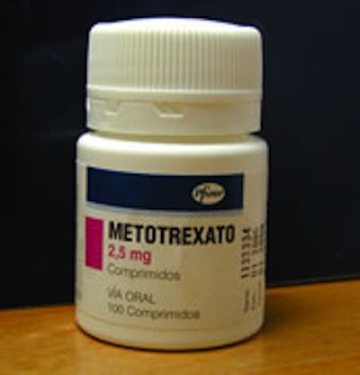 Remedios Abortivos Cytotec