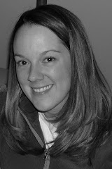 Cristine Redmond