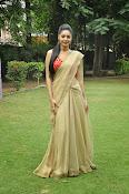 Sanam shetty glamorous photos-thumbnail-6