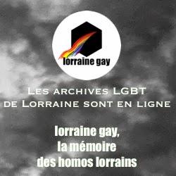 Lorraine Gay
