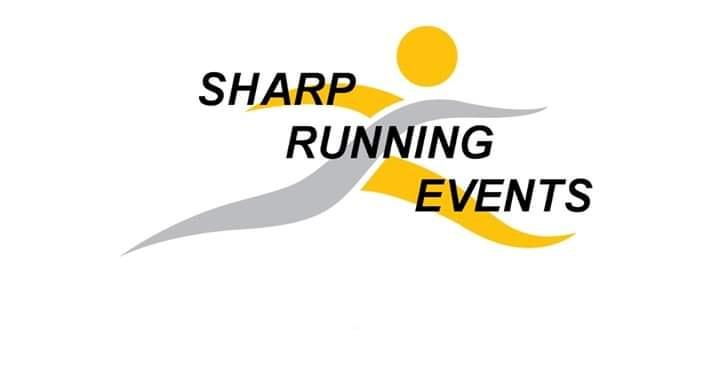 SHARP RUNNING EVENTS