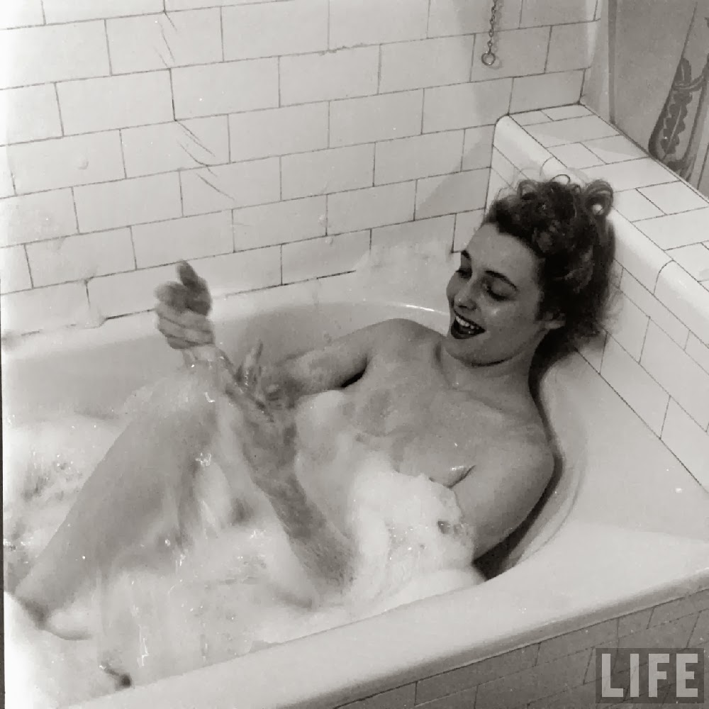 Saturday Night With Patricia Neal