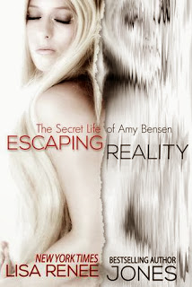 http://www.amazon.com/Escaping-Reality-contemporary-Romance-Secret-ebook/dp/B00CSIXEF0/ref=sr_1_1?ie=UTF8&qid=1384140566&sr=8-1&keywords=escaping+reality