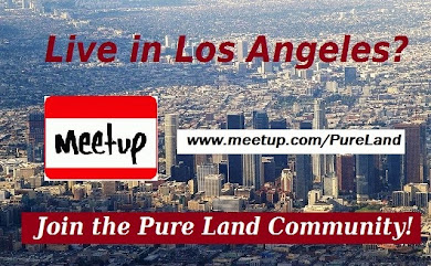 Buddhist Meetup Group in L.A. - Weekly Lectures Available