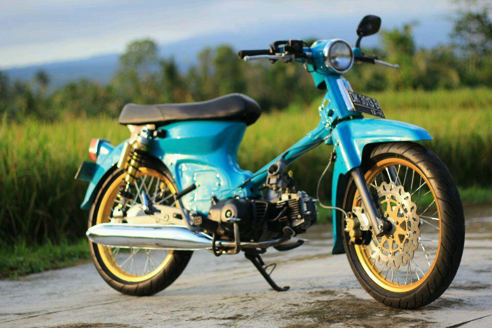 honda motorcycle engine diagram 2008 c70 honda camshaft