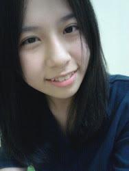 Lynn ♥