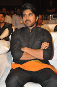 Ram Charan at Kanche audio launch-thumbnail-3