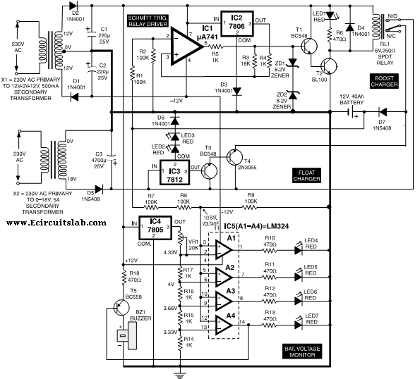 kc lights wiring diagram guide kc slimlites wiring