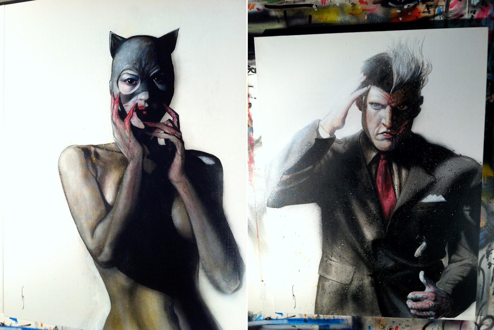 Arkham city cheat code catwoman nude pornos comics