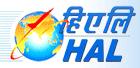 Jobs in HAL 2014 Recruitment of Various Posts Vacancies