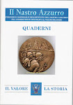 """Quaderni"" N. 1 2015"