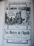 Cinema do Povo - 1913
