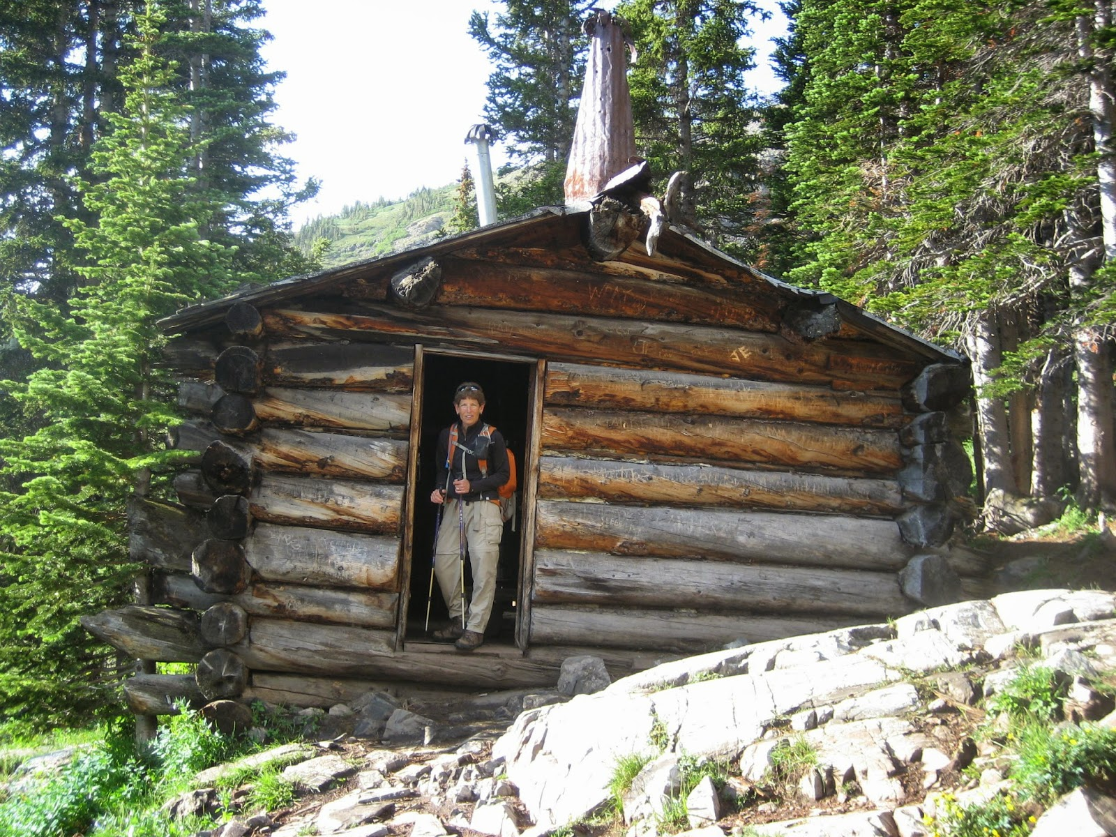 onlinechange s rentals info breckenridge rentg cabins gatlinburg colorado in interior cheap cabin me near tn