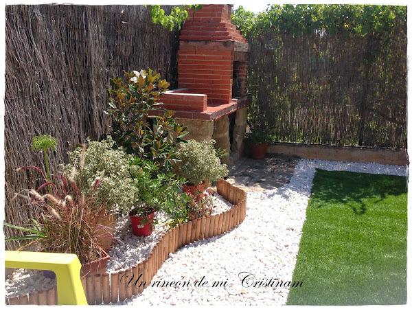 Como cubrir una piscina hacer bricolaje es for Como hacer mi jardin