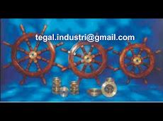 produk peralatan kapal
