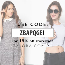 Latest Trends From Zalora