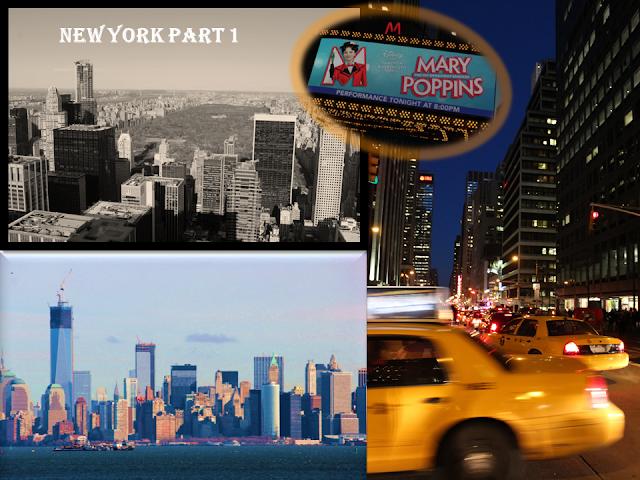 http://places2love.blogspot.de/2013/11/new-york-new-yooooork-teil-1.html