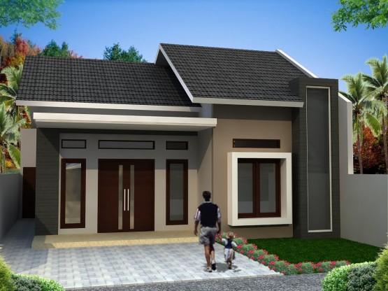 rumah minimalis sederhana serba serbi membangun rumah