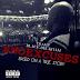 "Mixtapes: Blacc Beckham ""No Excuses"""