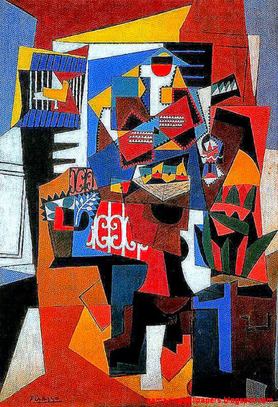 picasso abstract portraits Reviews   Online Shopping Reviews on