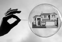 The New, Bigger Housing Bubble In 4 Charts