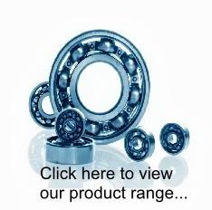 SMB Bearing Ltd
