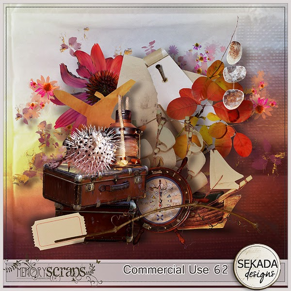 http://www.mscraps.com/commercial/product.php?productid=23602&cat=0&page=1