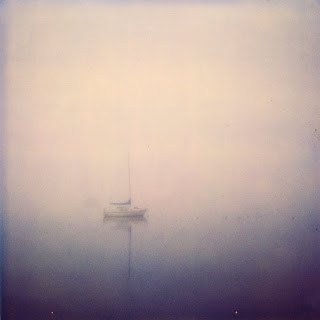 The Drift, Blue Hour, Temporary Residence, 2011, album, Post Rock, Jazz, mp3