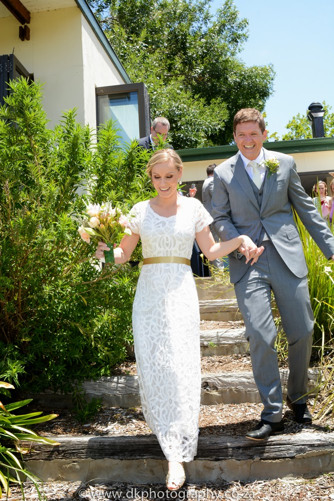 DK Photography DSC_4363 Susan & Gerald's Wedding in Jordan Wine Estate, Stellenbosch  Cape Town Wedding photographer