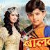 Sinopsis Film Baal Veer - Serial India AnTV Terbaru