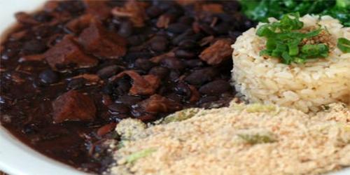 receta feijoada