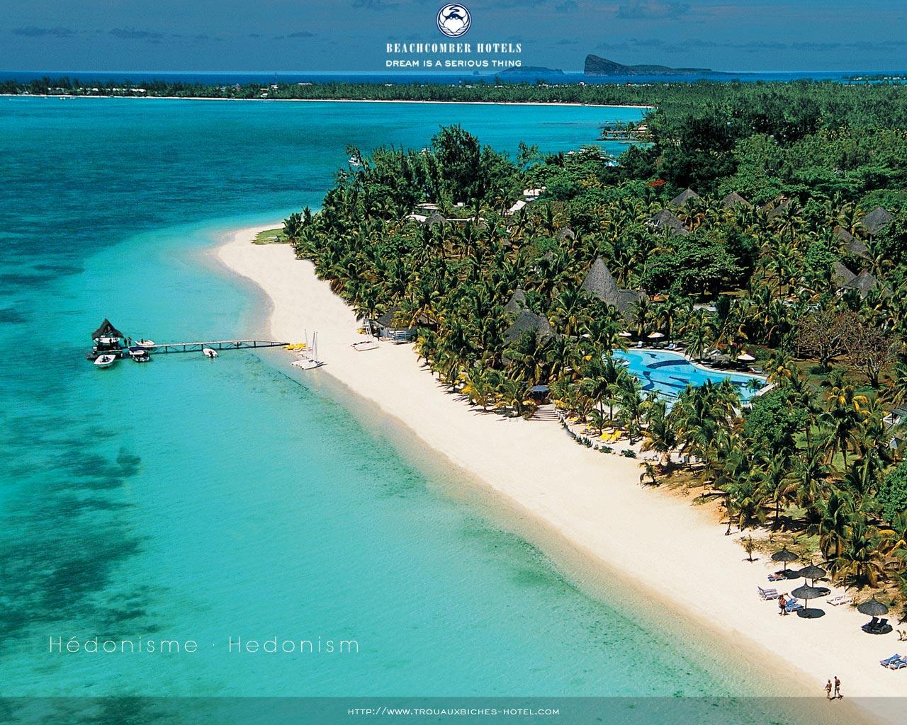 Mauritius Island Mauritius  city photos gallery : Sadeeya: Mauritius, My Paradise Island
