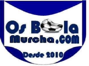 OS BOLA NURCHA.COM