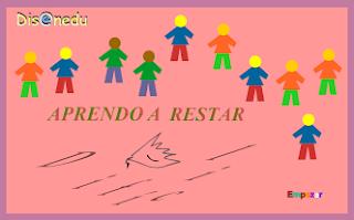 http://cprmerida.juntaextremadura.net/cpr/matematicas/aplicacion/programa/tem/restarquequedificil2.html
